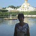 Татьяна Мустаева, 63 года