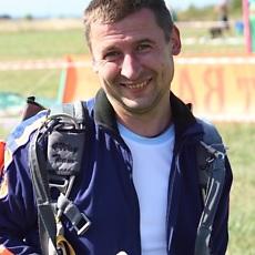 Фотография мужчины Николай, 47 лет из г. Александров