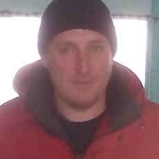 Фотография мужчины Женя, 41 год из г. Усолье-Сибирское