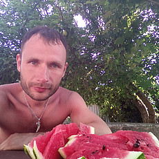 Фотография мужчины Александр, 33 года из г. Березники
