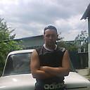 Mafik, 28 лет