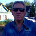 Mikhail, 57 лет