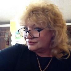 Фотография девушки Галя, 57 лет из г. Абинск