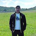 Юрий, 31 год