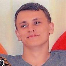 Фотография мужчины Loganfane, 26 лет из г. Киев