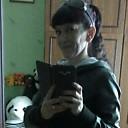Tayna, 42 года