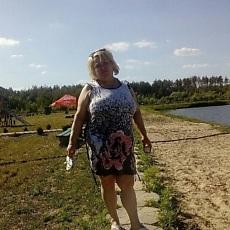 Фотография девушки Natali, 45 лет из г. Нежин