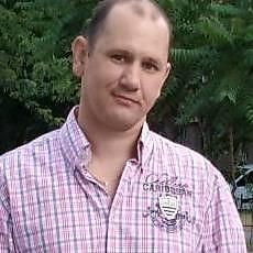 Фотография мужчины Димчик, 38 лет из г. Киев
