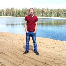 Фотография мужчины Владимир, 38 лет из г. Жлобин