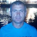 Sergey, 34 года