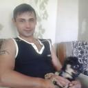 Dima, 33 года
