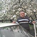 Иван, 60 лет