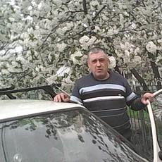 Фотография мужчины Иван, 60 лет из г. Кельменцы