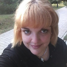 Фотография девушки Vika, 35 лет из г. Кишинев