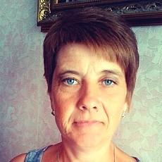 Фотография девушки Елена, 50 лет из г. Малорита
