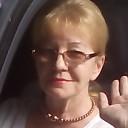 Valda, 68 лет