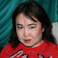 Фотография девушки Аида, 44 года из г. Горно-Алтайск