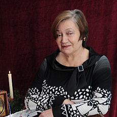 Фотография девушки Ника, 65 лет из г. Бийск