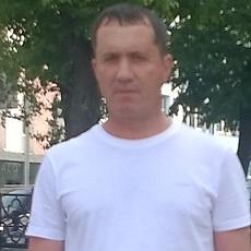 Фотография мужчины Сулик, 46 лет из г. Монино