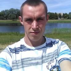 Фотография мужчины Виталий, 23 года из г. Калинковичи