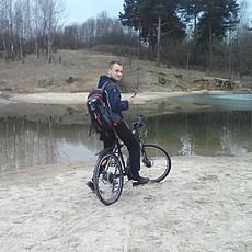 Фотография мужчины Vacapaca, 30 лет из г. Минск