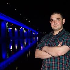 Фотография мужчины Андрей, 32 года из г. Барнаул