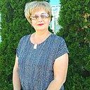 Тая, 53 года