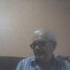 Фотография мужчины Александр, 66 лет из г. Николаев