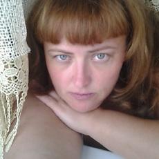 Фотография девушки Милашка, 41 год из г. Брянск