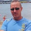 Павел, 44 года