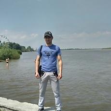 Фотография мужчины Валерий, 33 года из г. Камень-на-Оби