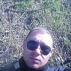 Фотография мужчины Никалай, 27 лет из г. Мелитополь