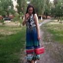 Эляна, 36 лет