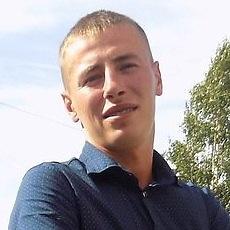 Фотография мужчины Игорь, 23 года из г. Буда-Кошелево