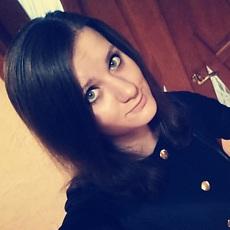 Фотография девушки Yulia, 25 лет из г. Гродно