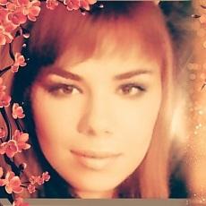 Фотография девушки Наталия, 25 лет из г. Хмельницкий