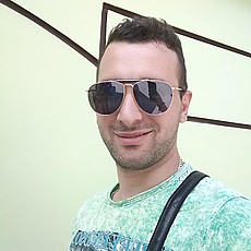 Фотография мужчины Valera, 28 лет из г. Измаил