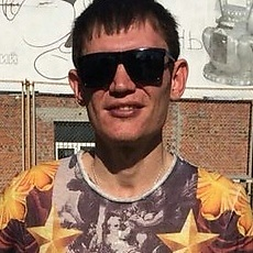 Фотография мужчины Дмитрий, 32 года из г. Ростов-на-Дону