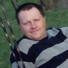Фотография мужчины Вова, 35 лет из г. Павлоград
