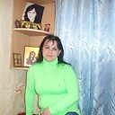 Милена, 28 лет