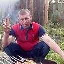Андрей, 36 лет