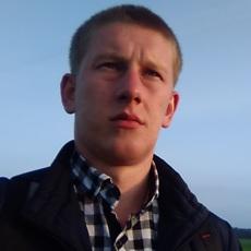 Фотография мужчины Алекс, 24 года из г. Кобрин