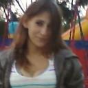Екатерина, 30 лет