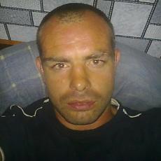 Фотография мужчины Боря, 34 года из г. Кагарлык