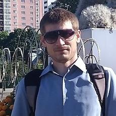 Фотография мужчины Igor, 32 года из г. Речица
