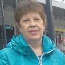 Тамара, 52 года