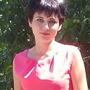 Ксюшка, 26 лет