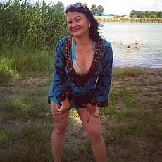 Фотография девушки Ната, 32 года из г. Глобино