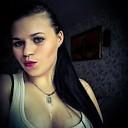 Марьяна, 28 лет
