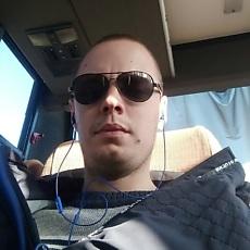 Фотография мужчины Iwan, 22 года из г. Щучин